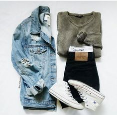 Find More at => http://feedproxy.google.com/~r/amazingoutfits/~3/rC-8xWYYT00/AmazingOutfits.page