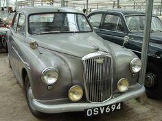 For Sale: Wolseley Classic Cars British, British Car, Vintage Cars, Antique Cars, Classic Trader, Morris Minor, Kestrel, Jaguar, Cars And Motorcycles