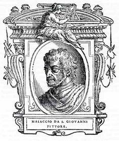 dante alighieri biography essay Dante alighieri dante - essay - dante : a collection of critical essays (book, 1965) [] early as the late 19th century interest was shown in dante alighieri's.