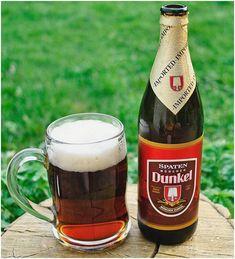Spaten Dunkel, German Beer, Bier, Lager Beer Games, I Like Beer, Beer Pairing, German Beer, Beer Festival, Beer Recipes, Best Beer, Beer Brewing, Beer Lovers