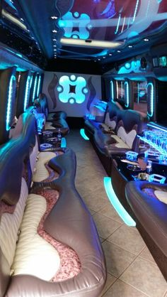Hummer Limo With Pool Limos With Pools Inside Limos With