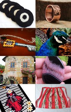 --Pinned with TreasuryPin.com  Down Under Team BNR - Rd 1 - G'day Mates! SALES - 4 Retro Vintage, Upcycle, Coin Purse, My Etsy Shop, Handmade Jewelry, Purses, Wallet, Accessories, Handbags