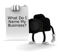 check out my fiverr gig!! there i give you 5 unused business names that you can use in your busniess!!
