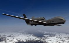 "Northrop Grumman revealed is in ""dialogue"" with 2 potential European NATO customers for it's family of high-altitude,long-endurance unmanned air vehicles.On contract to deliver 5 RQ-4 Global Hawks to NATO under Alliance Ground Surveillance programme,& now in discussions with some individual nations-UK and Norway-to shape requirements for high-altitude surveillance system.15 nations involved in development,although all 28 NATO members benefit from use of 5 systems-based at Sigonella…"