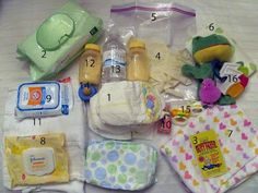 My Tales with Two: Twin Tips: Diaper Bag Checklist Diaper Bag Checklist, Diaper Bag Essentials, Best Diaper Bag, Diaper Bags, Our Baby, Baby Boy, Diaper Bag Organization, Twin Tips, Twin Mom