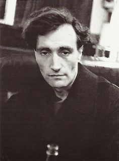 Antonin Artaud 1937                                                                                                                                                                                 Plus