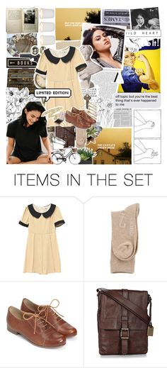 """""""// I wanted everything I never had // Like the love that comes with light // I wore envy and I hated that // But I survived // BotSSR Round One"""" by always-suspect-the-nargles ❤ liked on Polyvore featuring art, kitchen, vintage, fans and SSRround1"""