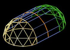 dome hubs plywood - Google Search