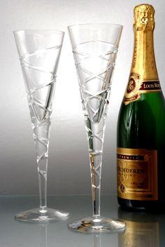Google Image Result for http://www.forevercrystal.co.uk/images/products/Crystal-Champagne-Flutes-Cross-Swirl-1.jpg - via http://bit.ly/epinner