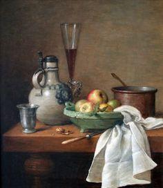 by Cornelis le Mair (artist)