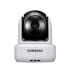 Samsung SEW-3037W Monitor Camera