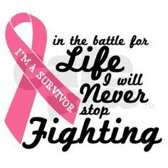 breast_cancer_survivor_yard_sign.jpg 460×460 pixels