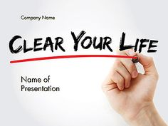 http://www.pptstar/powerpoint/template/plant-growth/ plant, Presentation templates
