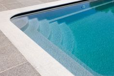 piscine Outdoor Decor, Pools