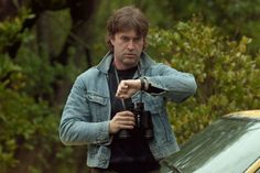 How Safety Not Guaranteed Secretly Influenced the Next Five Years of Film