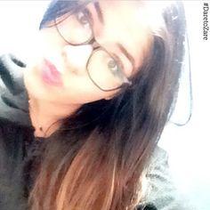 """Bedtime Beaut | #ZařeBeauty :@ori_fit | @ZareBeauty | #DaretoZaře | #glow #beauty #skin #skincare #healthy #natural #nomakeup #style #nomakeupselfie #eyes #smile #pretty #DareToZare #daretobare #nofilter #selfie #hair #iwokeuplikethis #love #beautiful #girl #amazing #instalove #instadaily #cool #bedtime"" Photo taken by @zarebeauty on Instagram, pinned via the InstaPin iOS App! http://www.instapinapp.com (02/13/2015)"