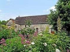 Les Heraults20in Loire Valley