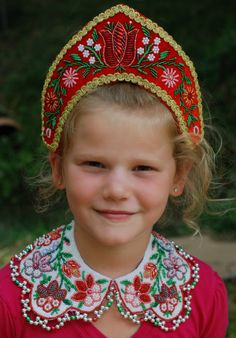 In Hungary, people still cherish numerous interesting traditions. Read more here:http://www.travelguidenpx.com/pictures/hungary/list.html