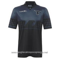 Nuova maglie calcio 2016 per maglia Europa Lazio 2016