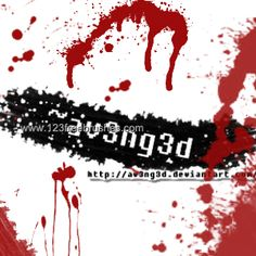 Blood Splatter 3 - Download  Photoshop brush http://www.123freebrushes.com/blood-splatter-3-2/ , Published in #BloodSplatter, #GrungeSplatter. More Free Blood splatter Brushes, http://www.123freebrushes.com/free-brushes/blood-splatter/ | #123freebrushes , #BestSplatterBrushes, #BlackInkSplatter, #Bleed, #Blood, #BloodBrushes, #BloodPhotoshopBrushes, #BloodSplash, #BloodSplat, #BloodSplatter, #BloodSplatterBrush, #BloodSplatterBrushes, #BloodSplatterBrushesPhotoshop, #BloodSpl