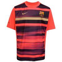 Nike Barcelona Training Top - KIDS - Crimson / Gold. Barcelona Training Top - KIDS - Crimson / Gold. http://www.comparestoreprices.co.uk/football-kit/nike-barcelona-training-top--kids--crimson--gold-.asp