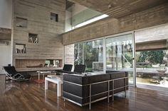 Torcuato-House-BAK-Arquitechos-05