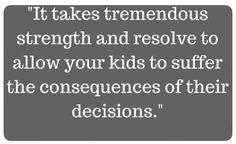 41 Ideas For Quotes About Strength Kids Parenting Being A Mother Mom Quotes, Quotes For Kids, Life Quotes, Quotes Children, Tough Love Quotes, Raising Kids Quotes, Raising Boys, Mother Quotes, Funny Quotes