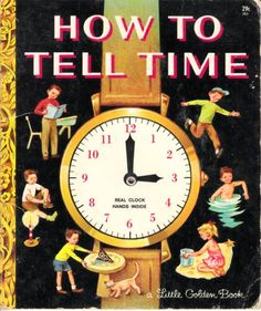 I've been trying to find a copy of this book with the actual play clock on the front and can't find it anywhere!