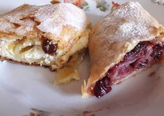 French Toast, Sandwiches, Cooking, Breakfast, Desserts, Recipes, Food, Kitchen, Morning Coffee
