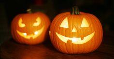 #Halloween: Ocho curiosidades que no conocías... https://goo.gl/EQ6dE4