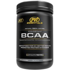PVL Essentials 100% BCAA | Amino Acids / BCAAs – The UK's Number 1 Sports Nutrition Distributor | Shop by Category – The UK's Number 1 Sports Nutrition Distributor | Tropicana Wholesale
