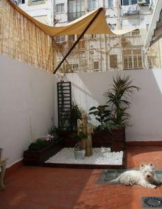 decoracion-de-patios-pequenos-exteriores
