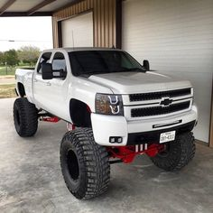 Shop our custom Duramax apparel collection. We have a huge catalog of t-shirts, hoodies /sweatshirts, hats and phone cases designed for Duramax Diesel Truck Enthusiasts. We specialize in RPO specific designs for LBZ, LLY, LML. Jacked Up Chevy, Lifted Chevy Trucks, Gm Trucks, Jeep Truck, Cool Trucks, Pickup Trucks, Chevy 4x4, Truck Drivers, Kenworth Trucks