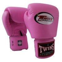 Muay Thai  Boxing Glove Twins Boxing Gloves, Muay Thai, Twins, Gemini, Twin