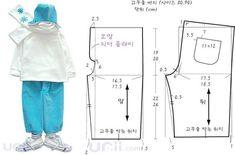 quần: Sewing Patterns For Kids, Sewing For Kids, Baby Sewing, Diy Pantalon, Baby Pants, Collar Pattern, Pants Pattern, Christmas Shirts, Kids Wear