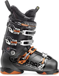 Nordica Hell and Back H3 Ski Boots - http://www.skibootsizingcharts.com/