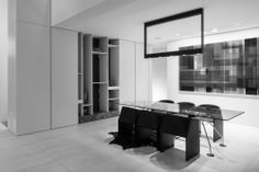 DM Residence by CUBYC architects bvba (19)