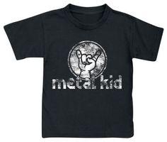 Metal-Kids,