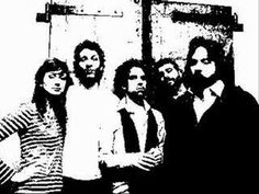 The Voyces - Relate To Me, Bryan Wurshum on of the worlds greatest songwriters