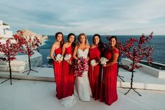 Every bride knows that her wedding day will be one of the most special days of her lifetime. For this reason, upcoming brides over speculate each tiny detail of the event in an effort to make sure everything is perfect.
