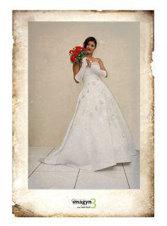 Casamento Dayanne + Antonio