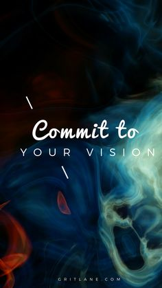 Join our Private Facebook Group for Mindset, Manifestation & Business Coaching w/ Maria C. | Entrepreneur, Mindset & Biz Coach Support | Inspiration | Networking | Mentoring Nlp Techniques, Private Facebook, Deep Thought Quotes, Manifesting Money, Business Coaching, Success Mindset, Deep Thoughts, Law Of Attraction, Life Is Good