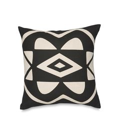 Afrique Cushion Cover | Citta Design $49.90