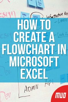 Microsoft Excel Formulas, Microsoft Applications, Microsoft Word, Computer Help, Computer Programming, Computer Tips, Gaming Computer, Excel Hacks, Flow Chart Template