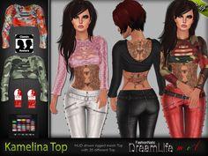 https://marketplace.secondlife.com/p/Kamelina-Top-Rigged-Mesh-HUD-Driven-DreamLife-FashionNatic/8390073
