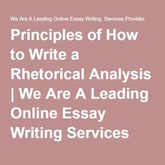 essay about doing what you love IWI Watches