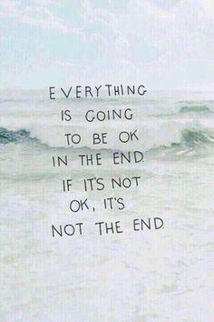 Everything....
