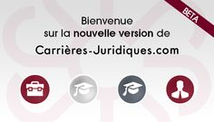 Michel Laval & Associés recrute un avocat collaborateur en droit social. Offre à pourvoir ASAP http://carrieres-juridiques.com/offre/avocat-collaborateur-en-droit-social/5871
