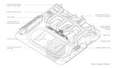 Garden-School-by-Open-Architecture_dezeen_d2
