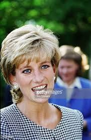 Image result for Princess Diana laughing